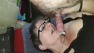Blistering Porn Video Handjob Homemade Best Only Be advisable for You